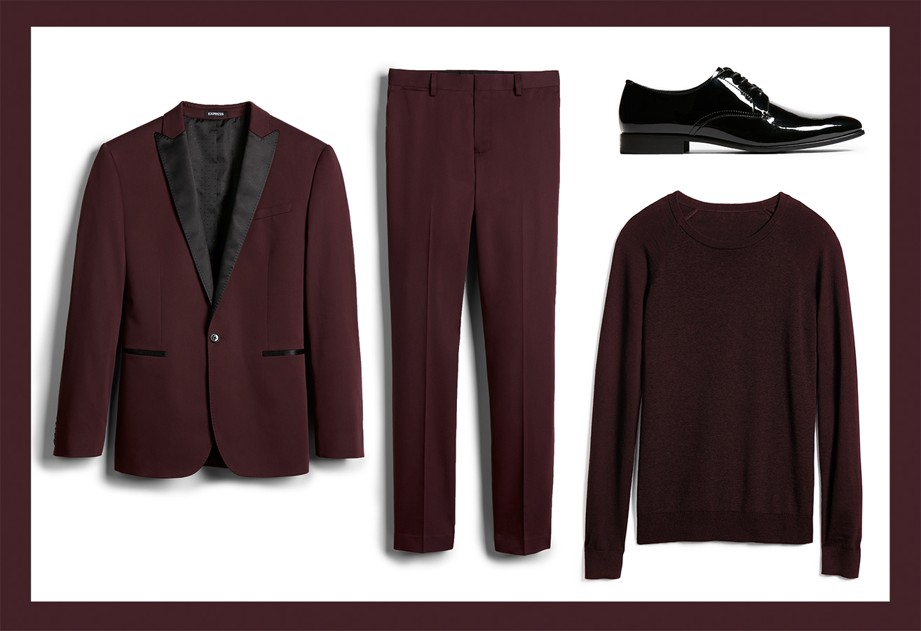 slim-burgundy-oxford-mens-suit