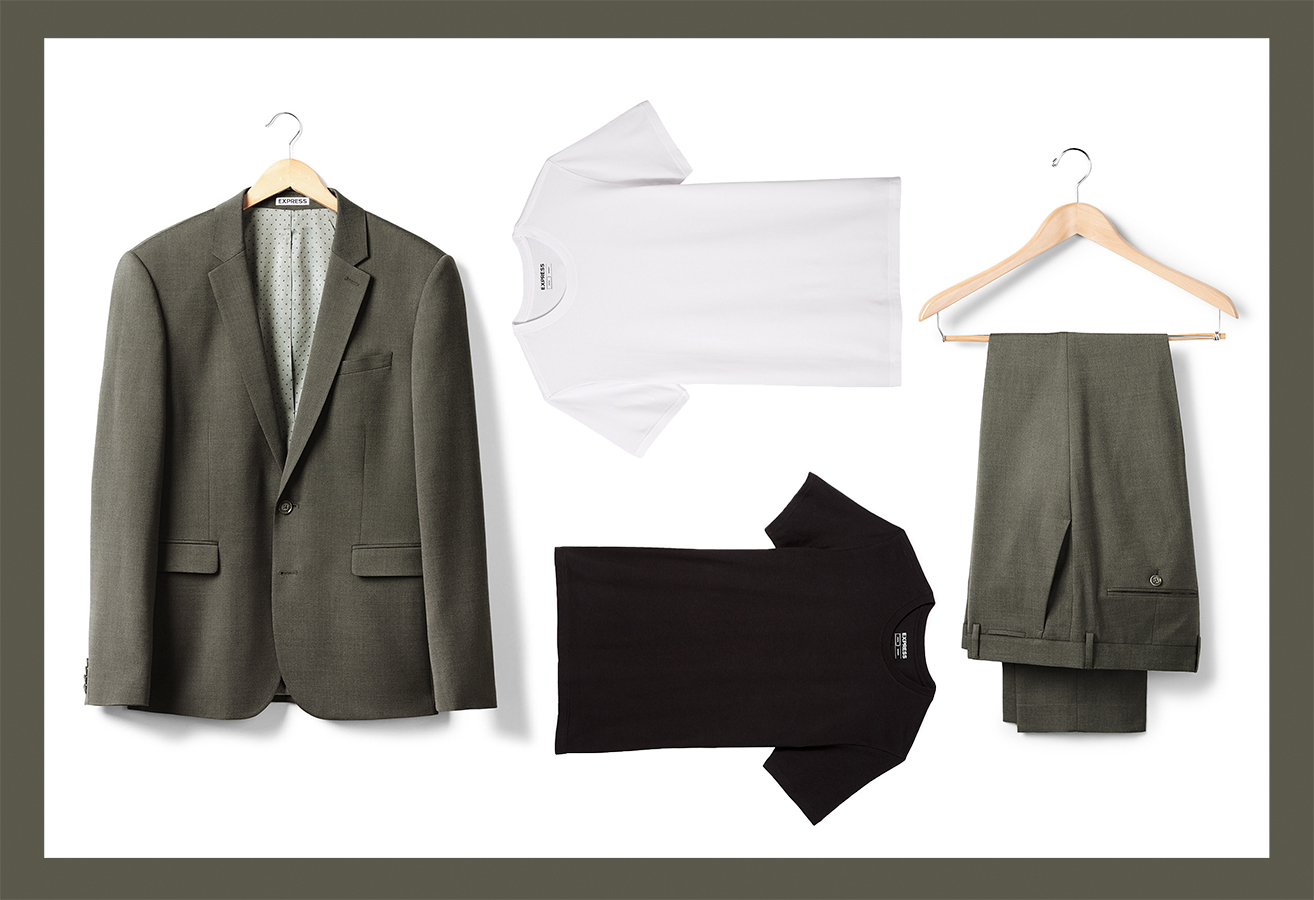 slim-green-cotton-sateen-mens-suit