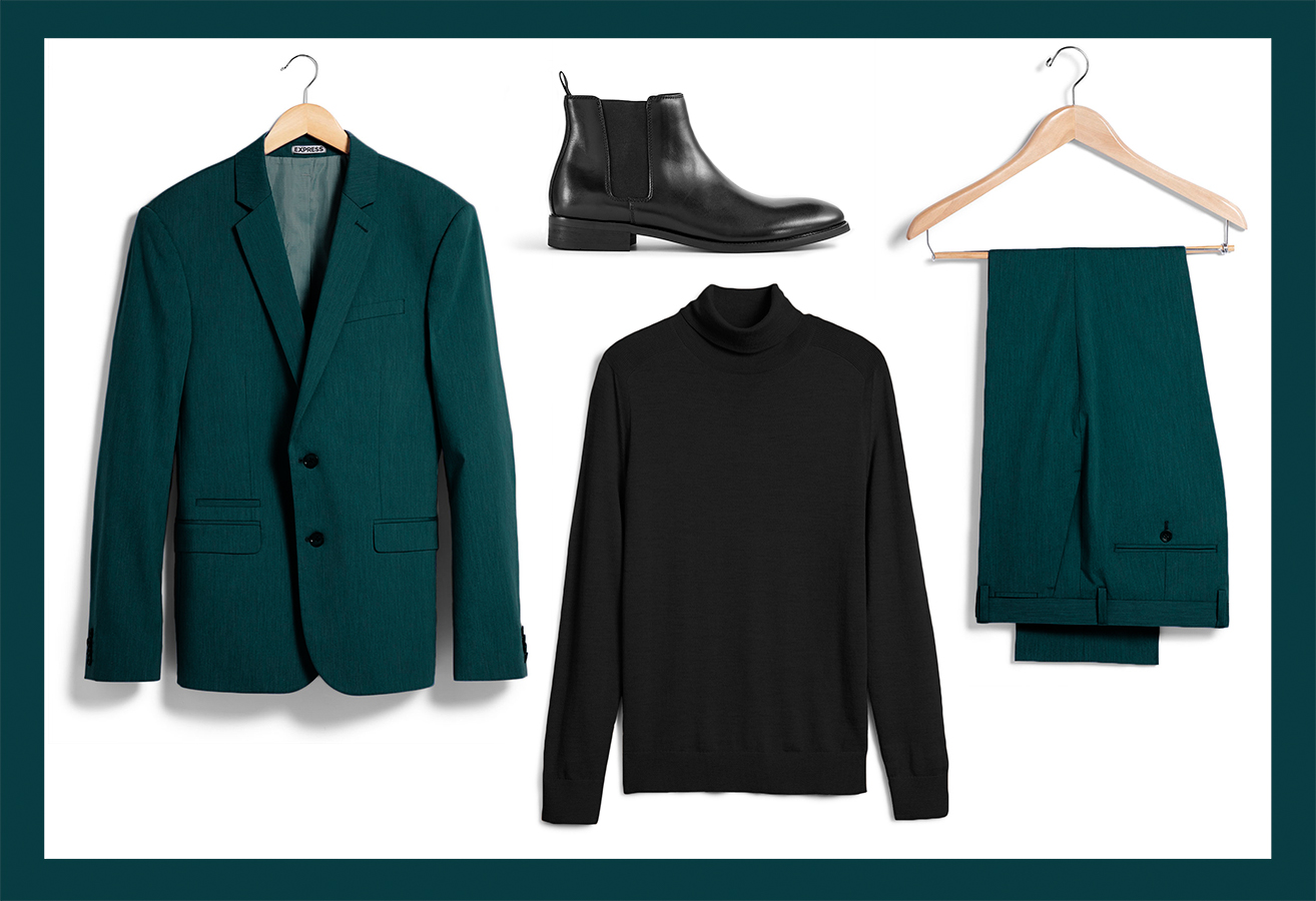 slim-green-mens-suit