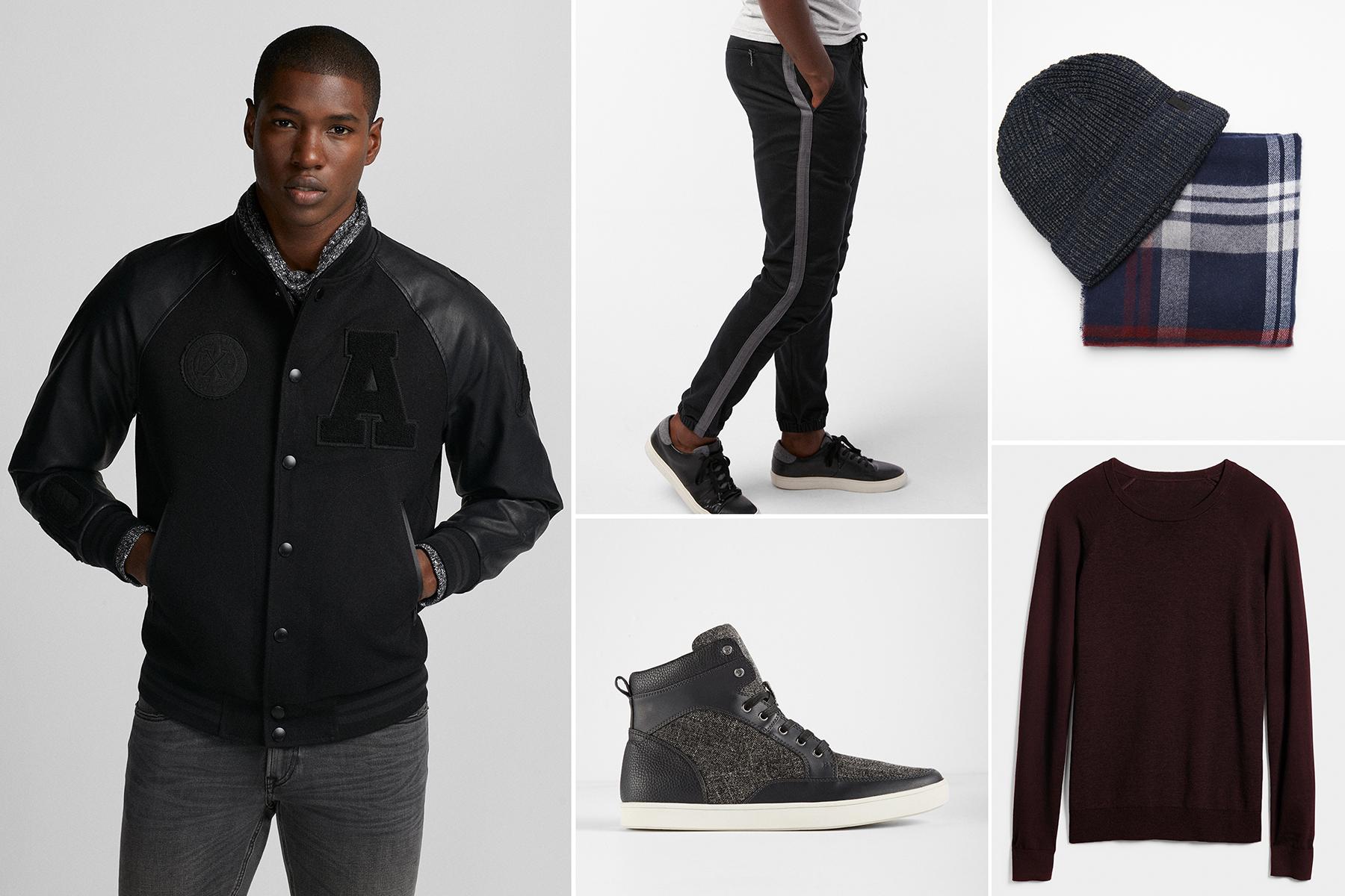 mens-winter-clothing