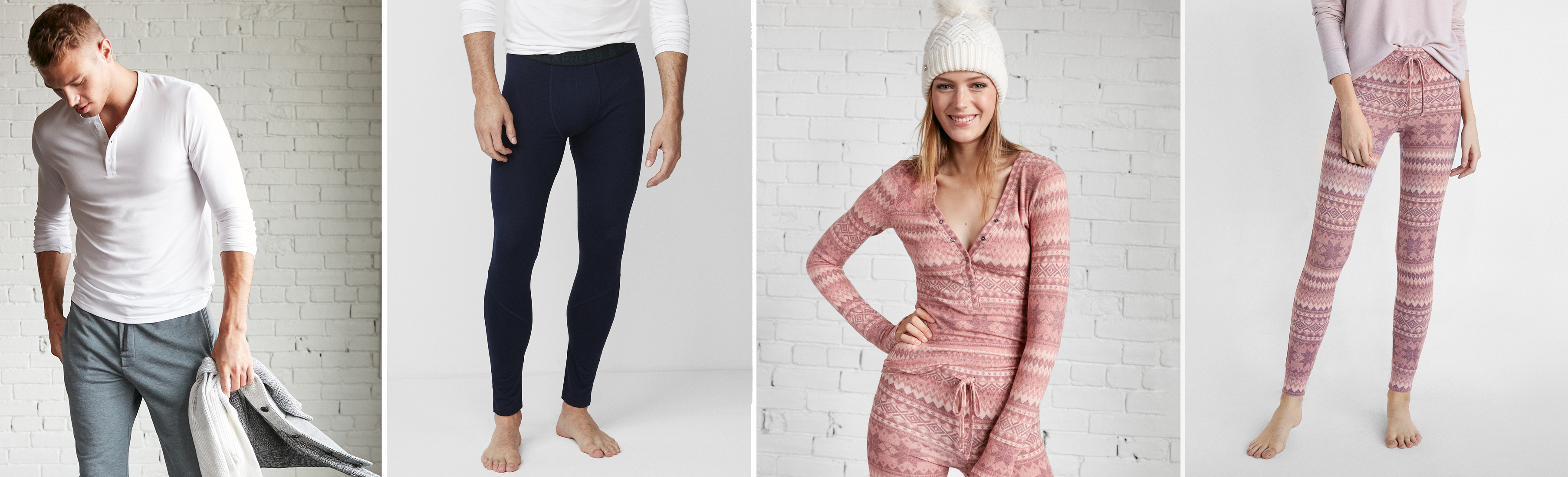 mens-loungewear-womens-lounge