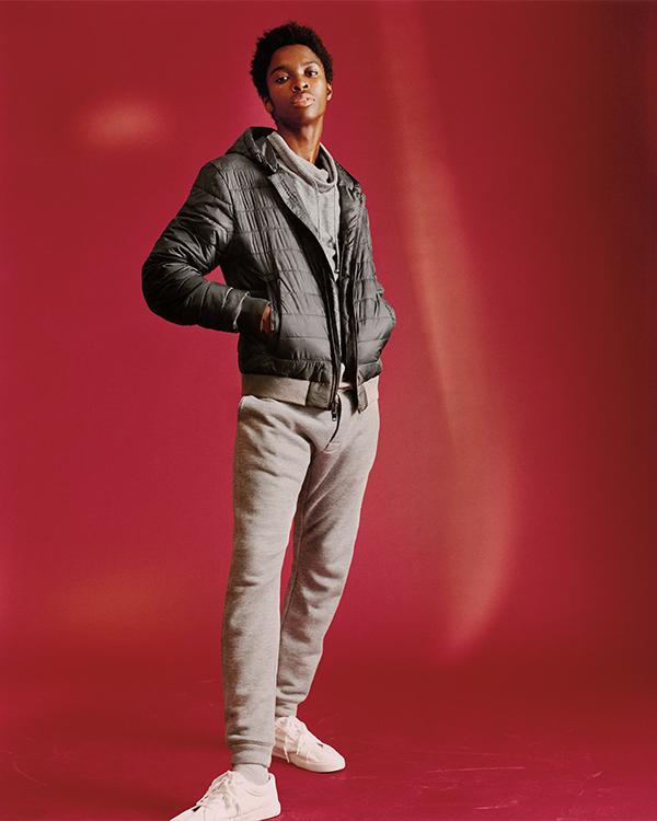 Alton-Mason-Jr-hooded-bomber-puffer-coat