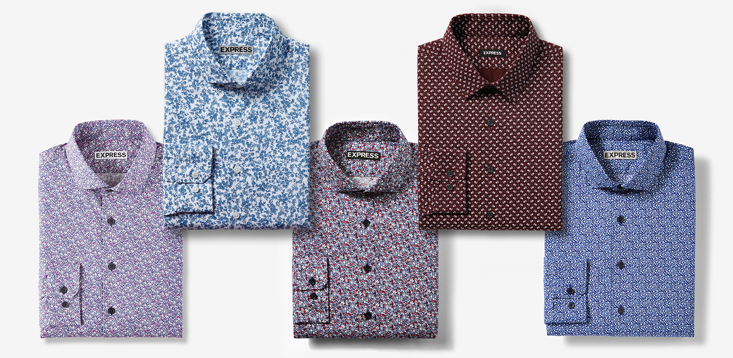 mens-floral-dress-shirts