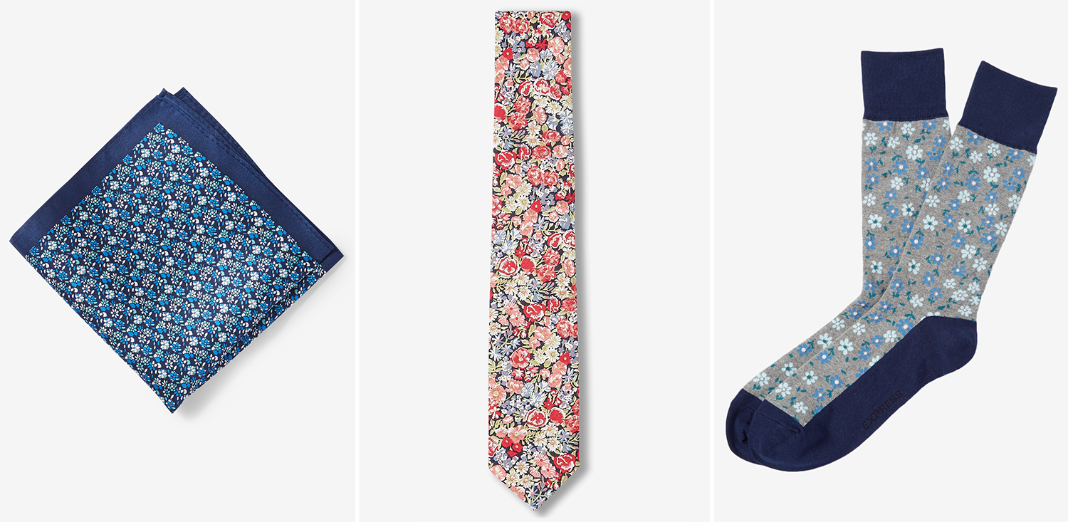 mens-floral-pocket-square-tie-socks