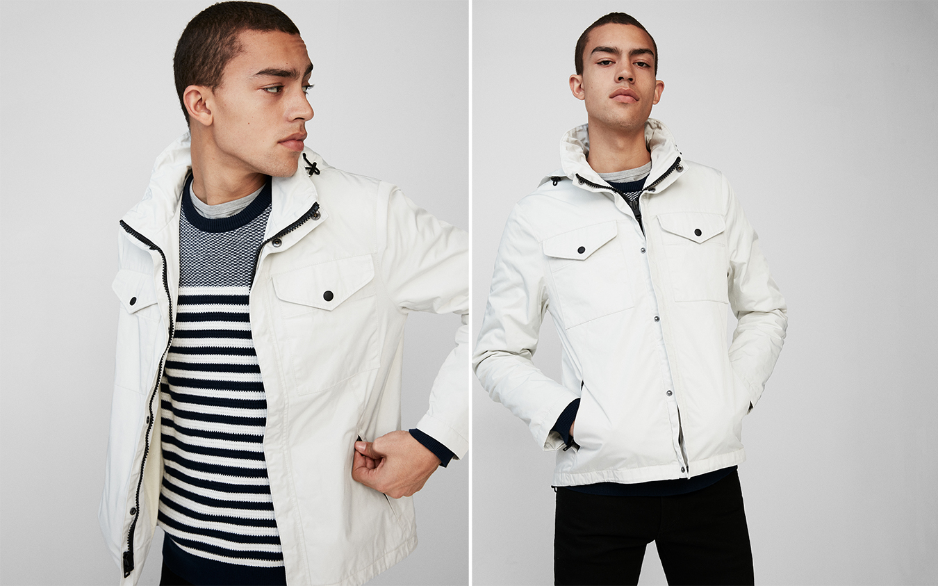 performance-water-resistant-zip-front-hooded-jacket