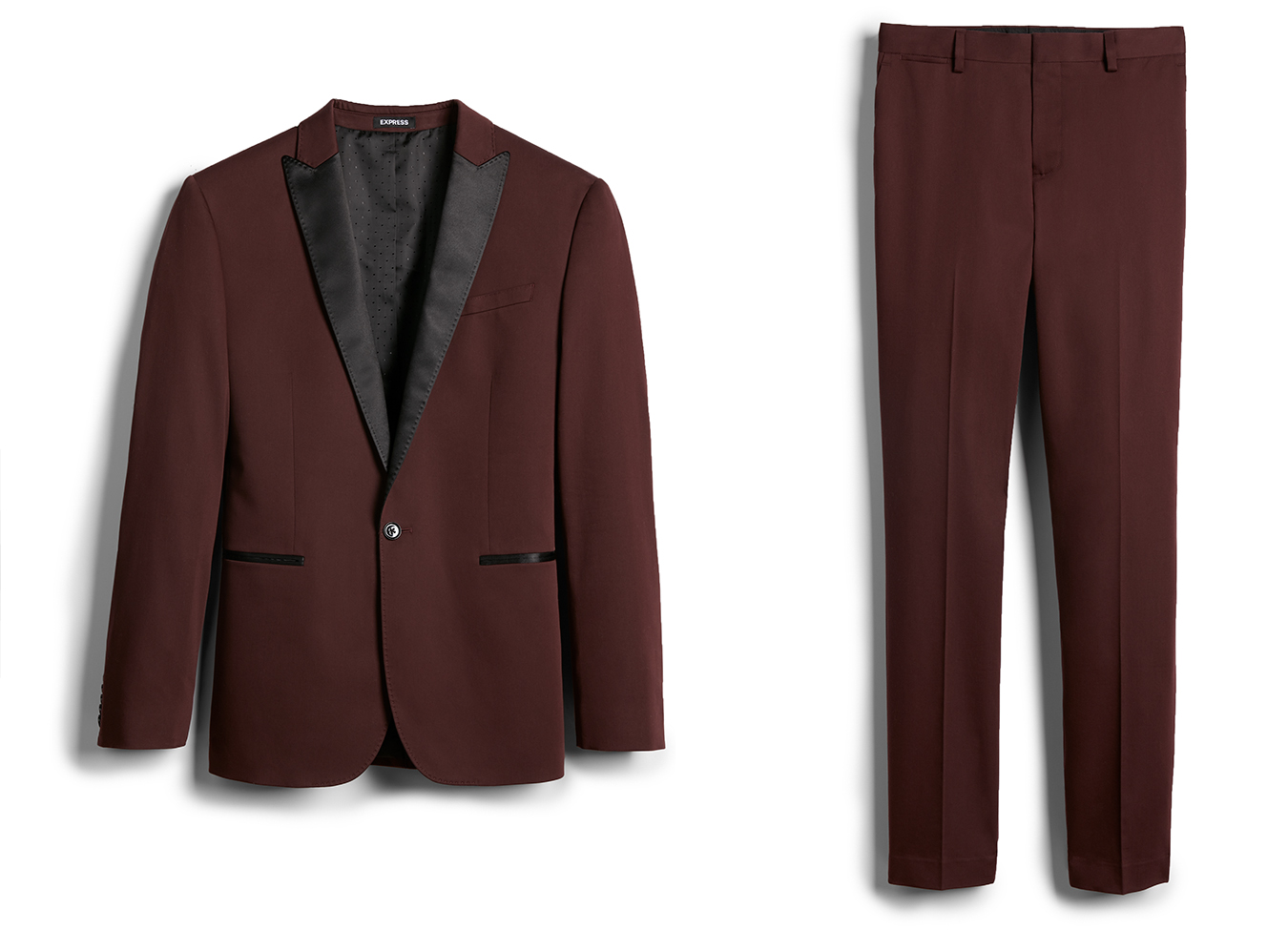 slim-burgundy-oxford-suit-jacket-pants
