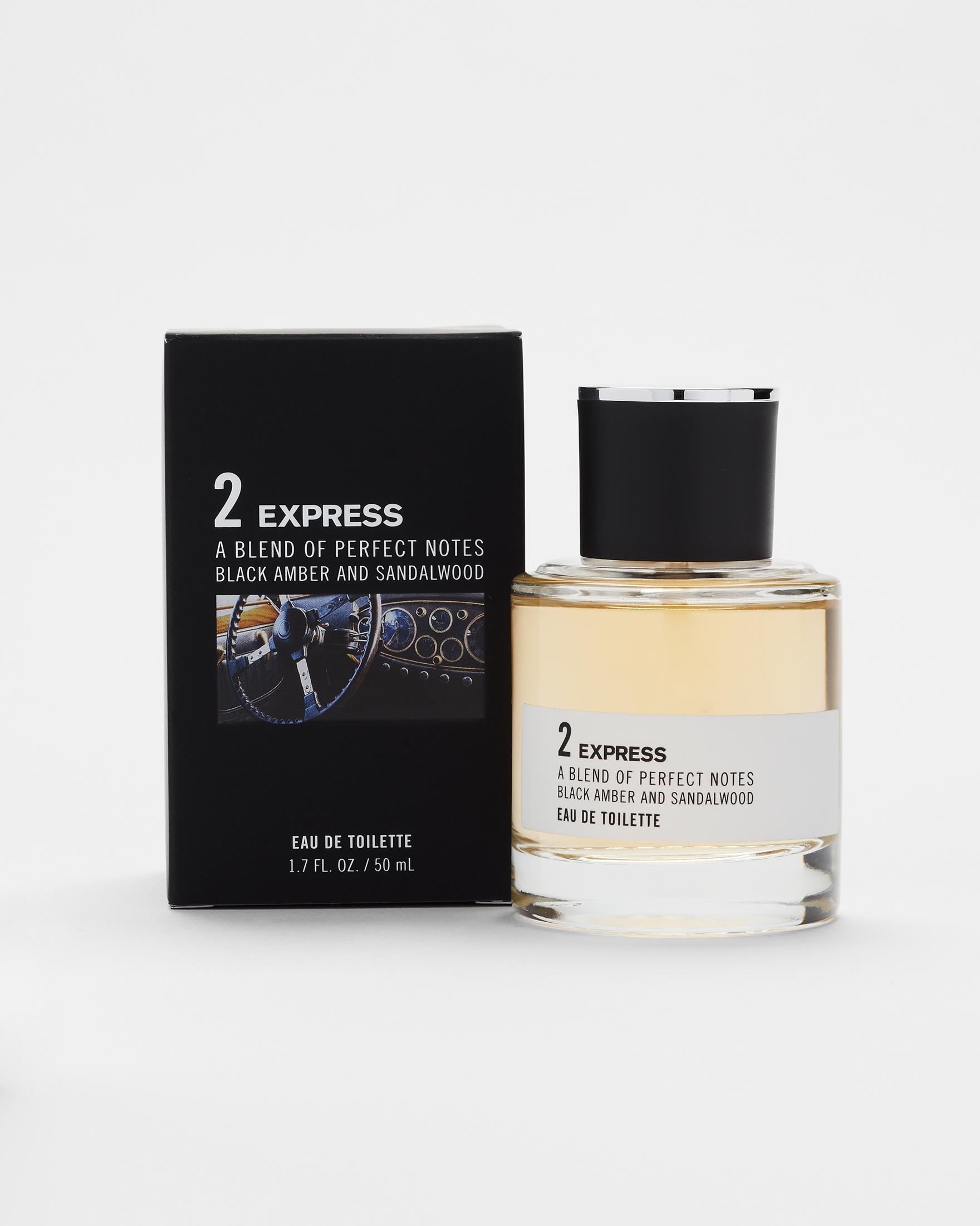 express-2-for-men