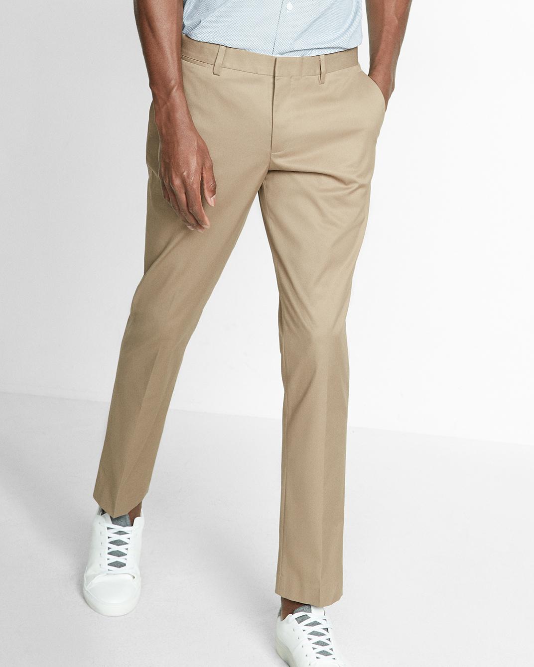 extra-slim-stretch-cotton-dress-pant