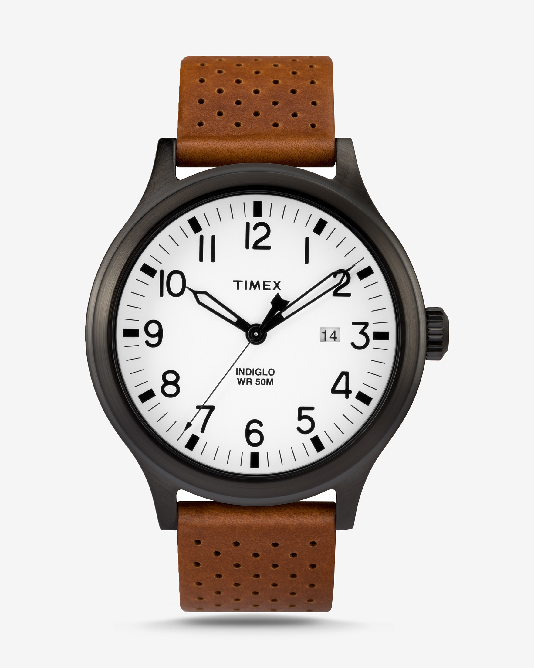 timex-three-hand-scout-watch