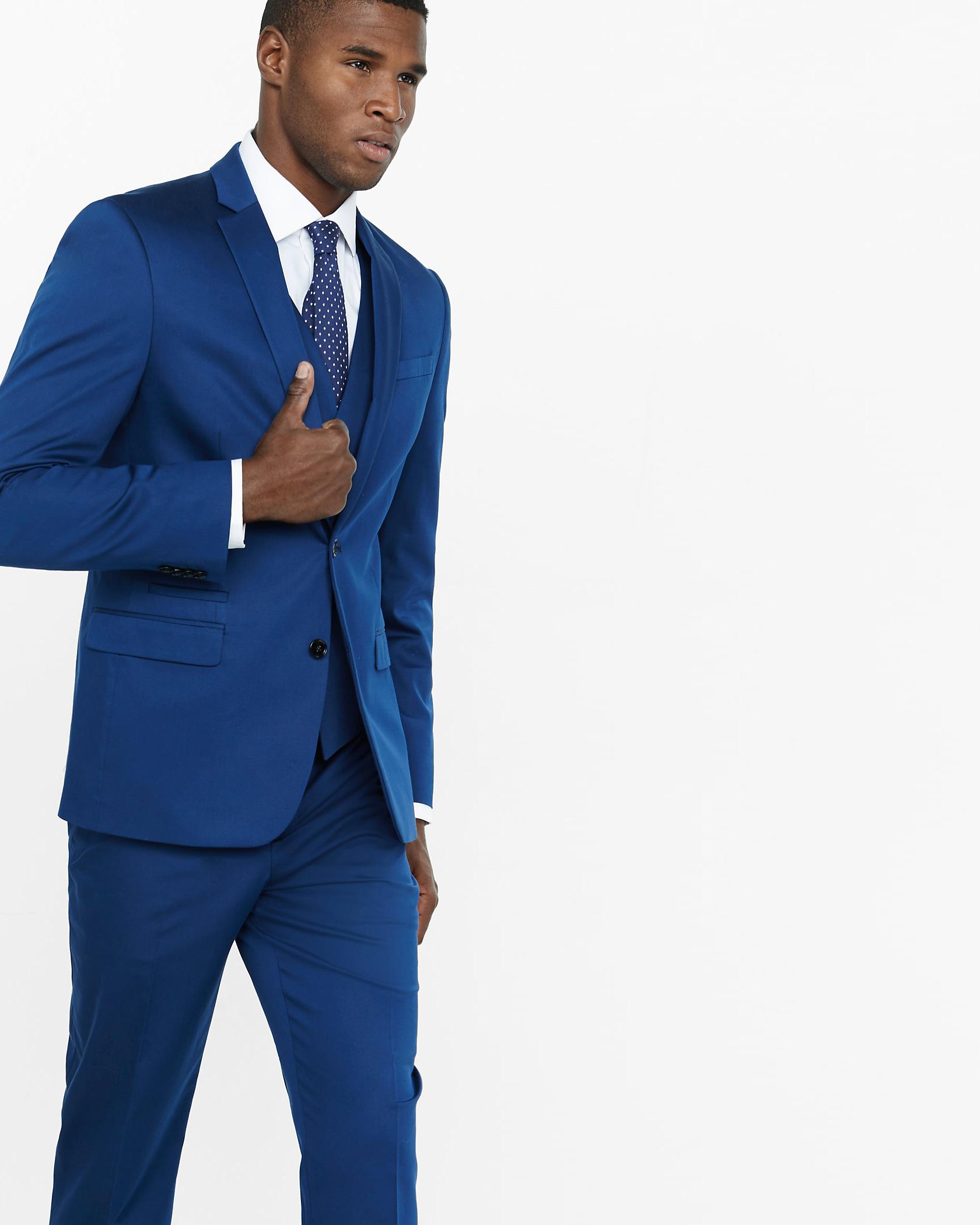 slim-blue-cotton-sateen-suit