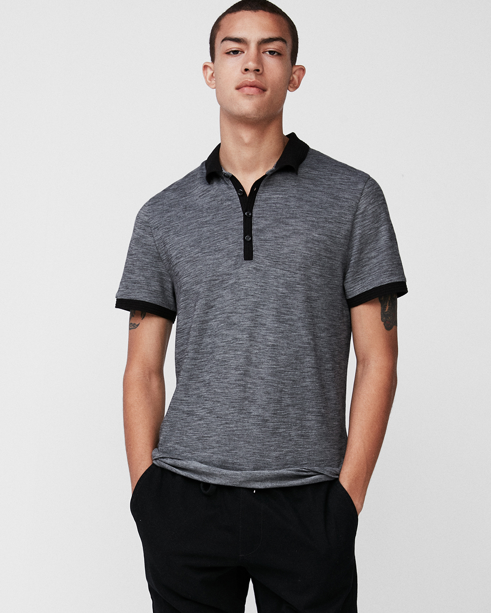 supersoft-jersey-polo