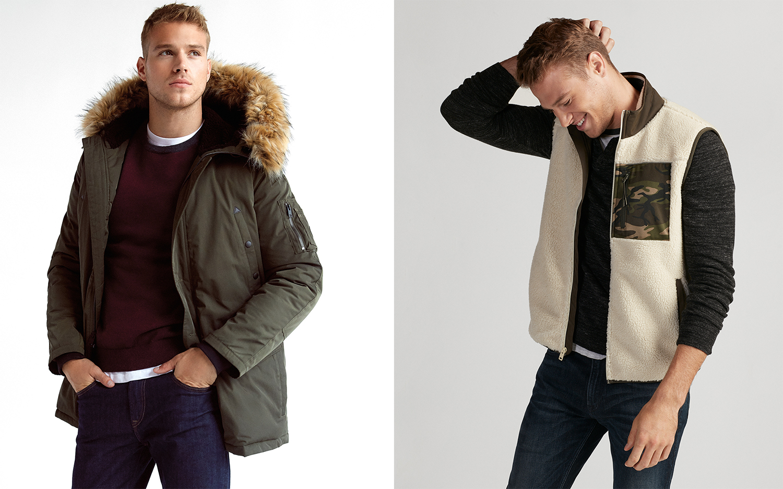 faux-fur-hooded-parka-sherpa-vest