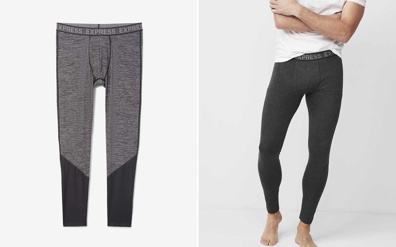 performance-running-tights