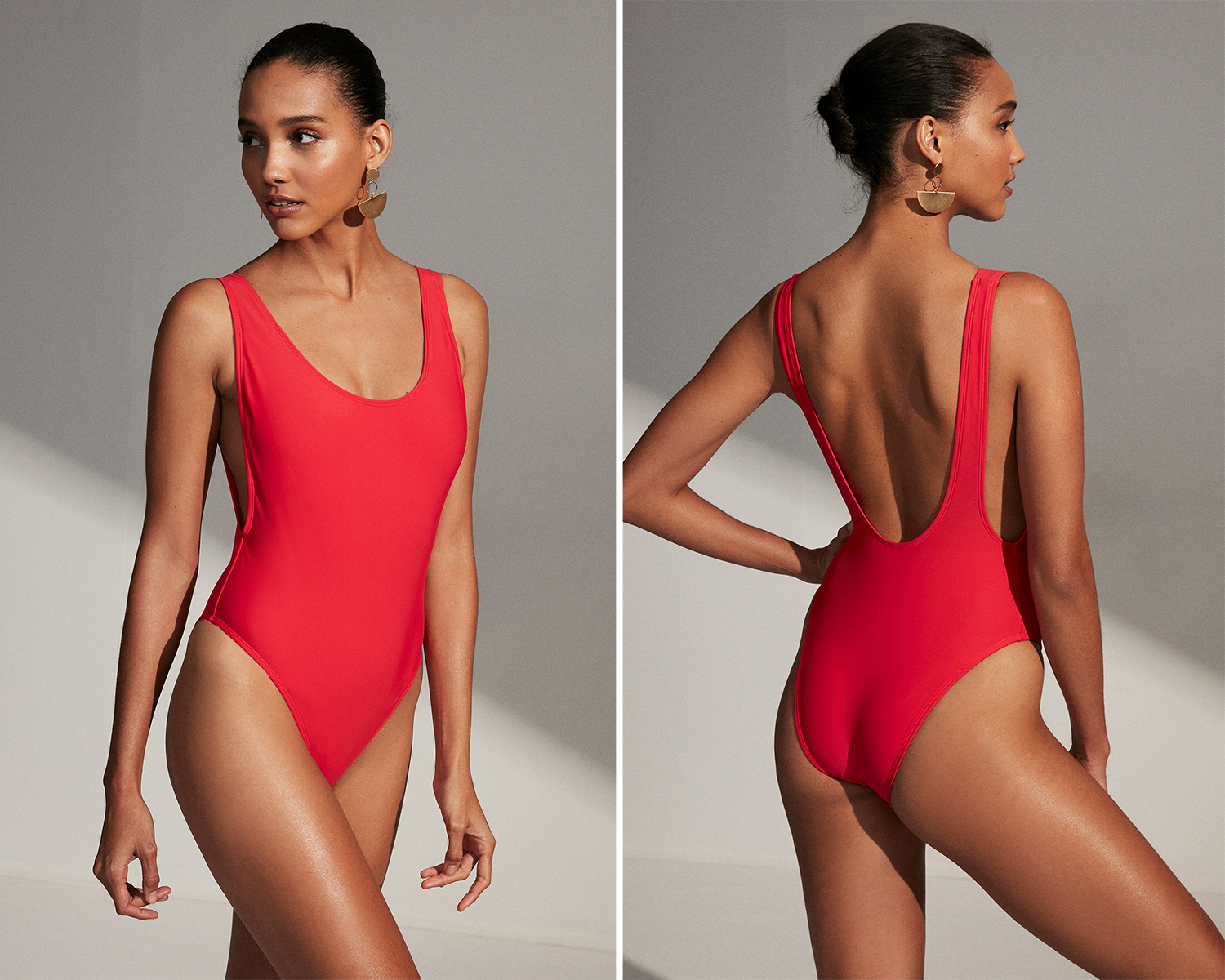 high-leg-one-piece-swimsuit