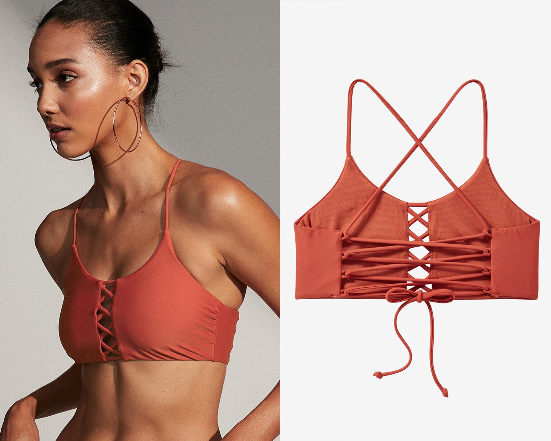 lace-up-crisscross-strap-bikini