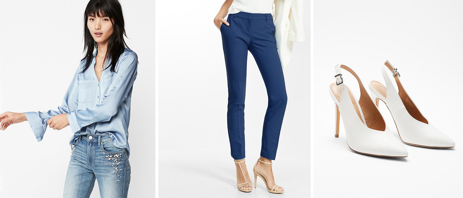 mid-rise-ankle-pant-portofino-shirt-high-heels