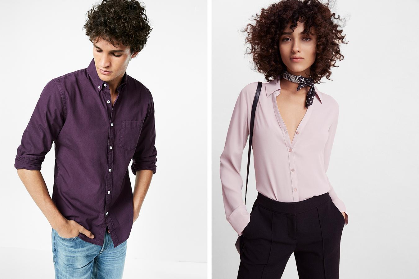 mens-garment-dyed-poplin-shirt-womens-slim-fit-no-pocket-portofino-shirt