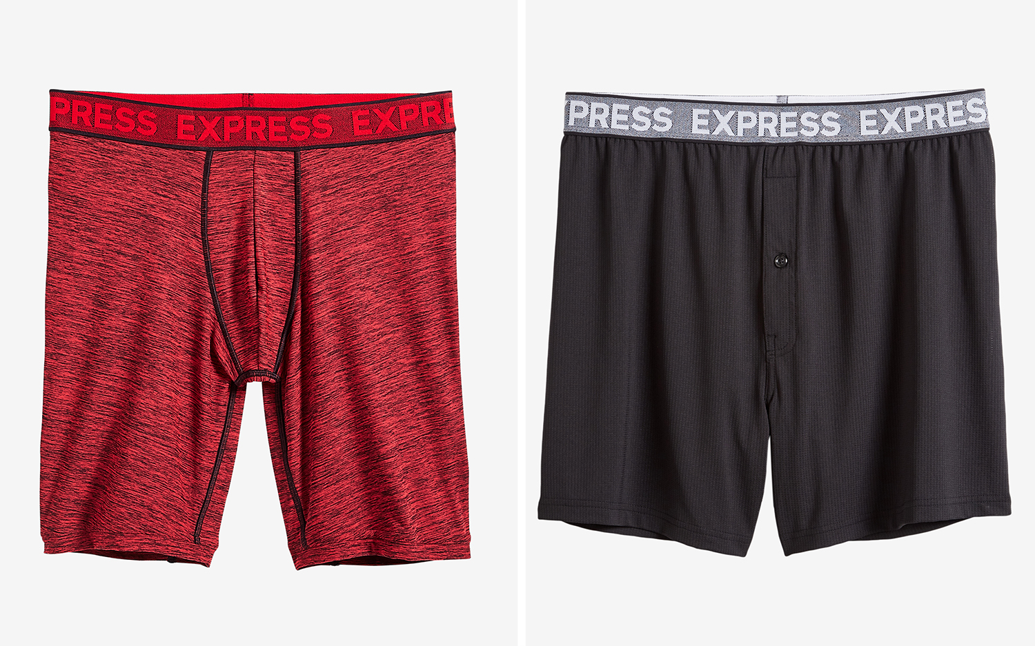 performance-extended-boxer-briefs