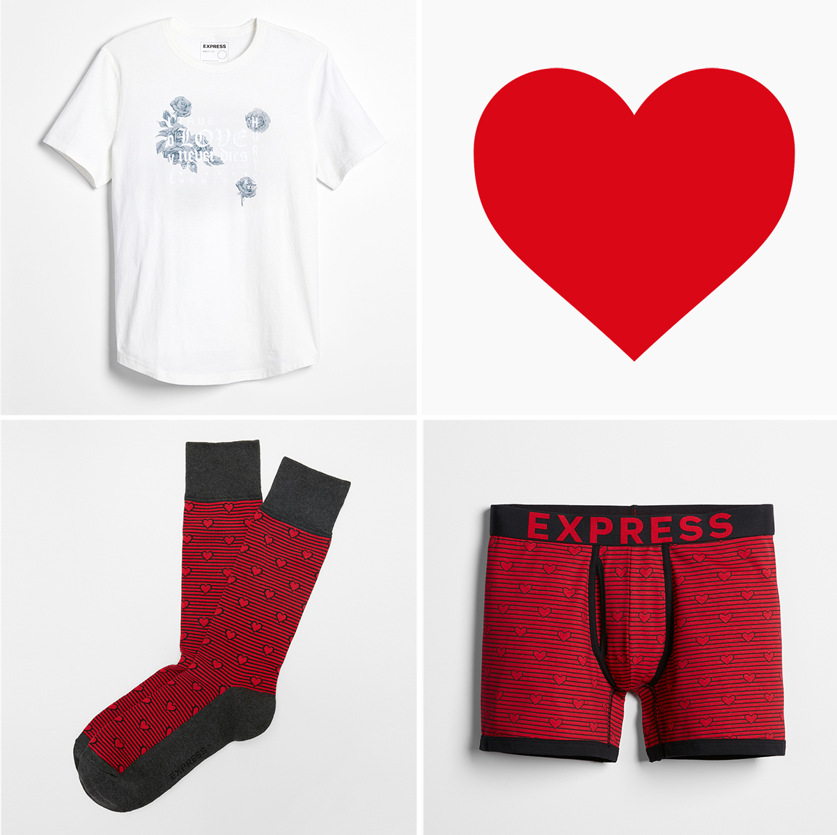 graphic-tee-boxer-briefs-mens-socks-valentines-day-gifts