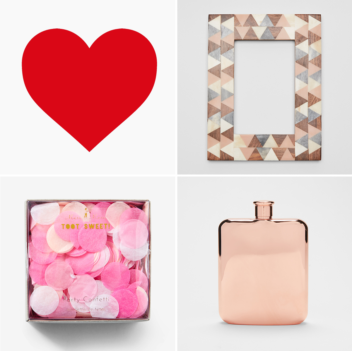 flask-pink-party-confetti-valentines-day-gifts