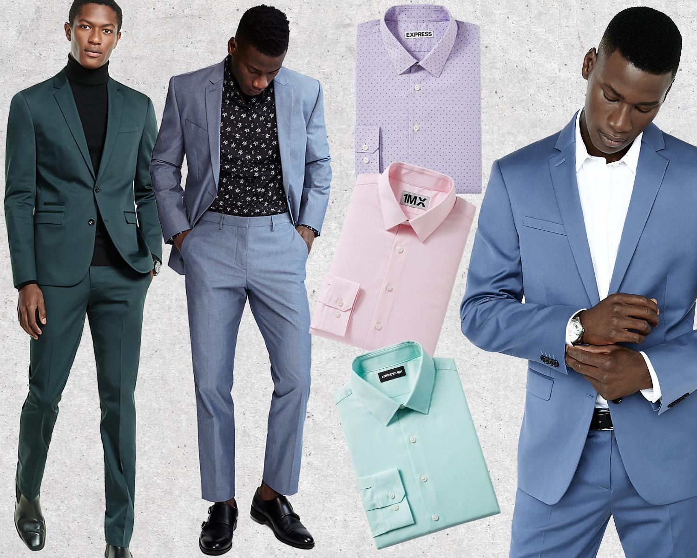 mens-pastel-suits-dress-shirts