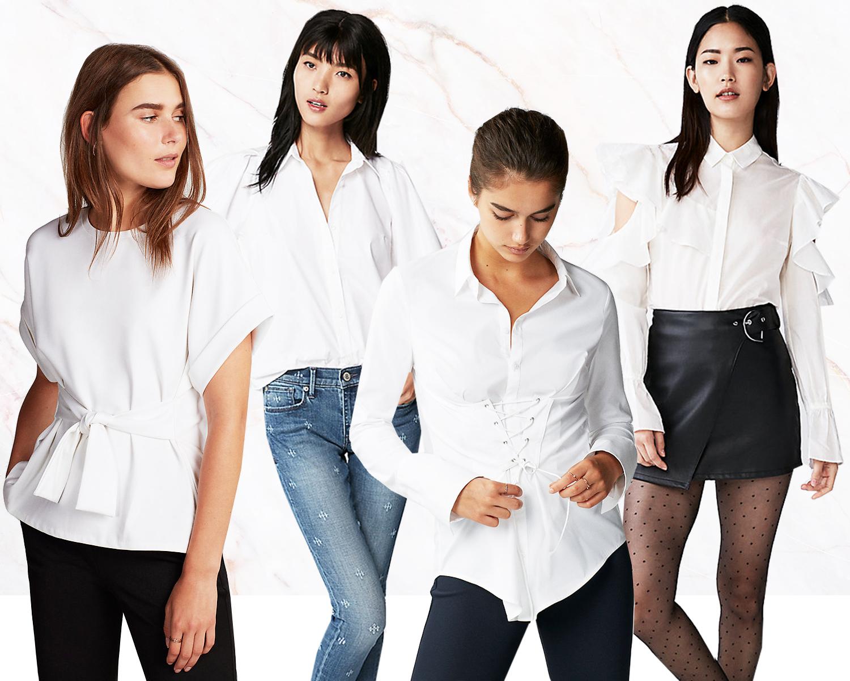 white-tie-top-corset-cutout-shirt