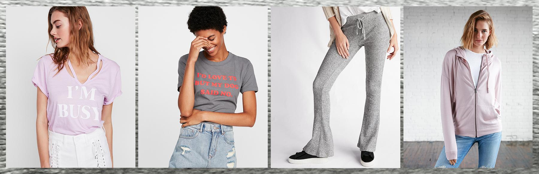 womens-graphic-tees-lounge-pant-hoodie