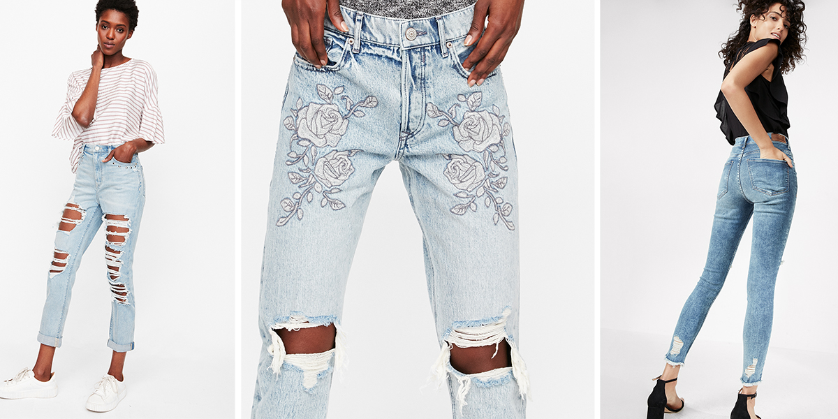 womens-jeans