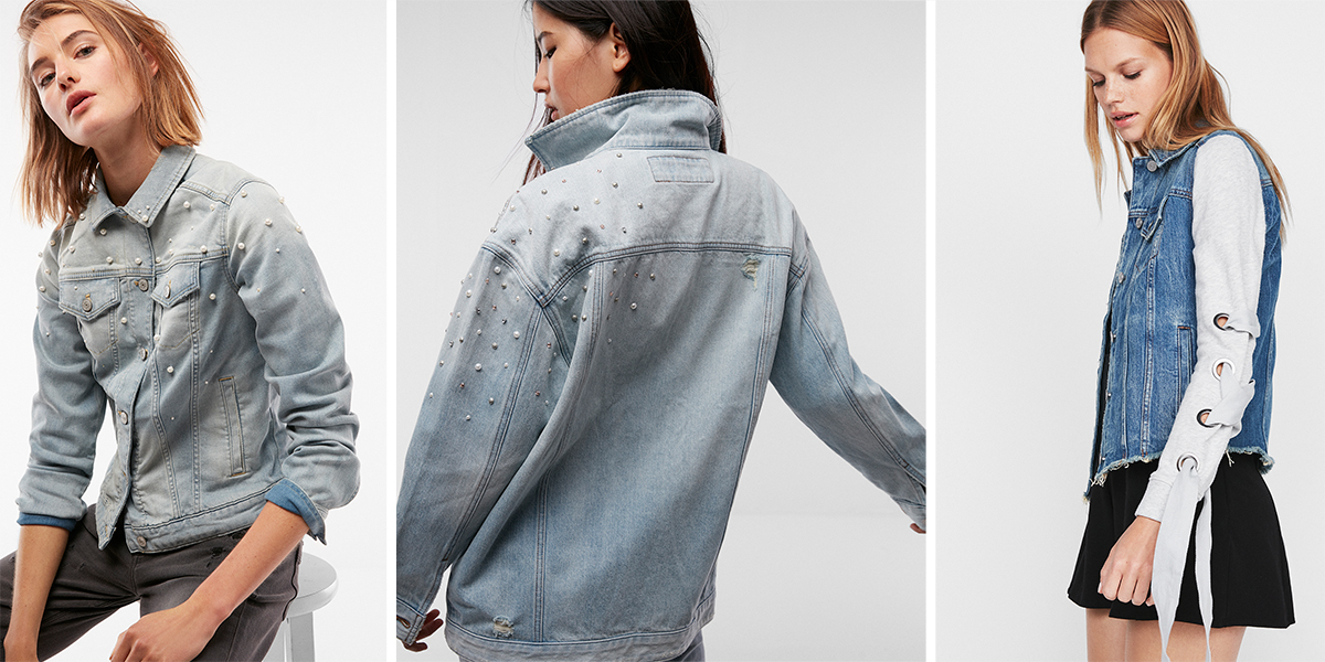 womens-embellished-denim-jackets