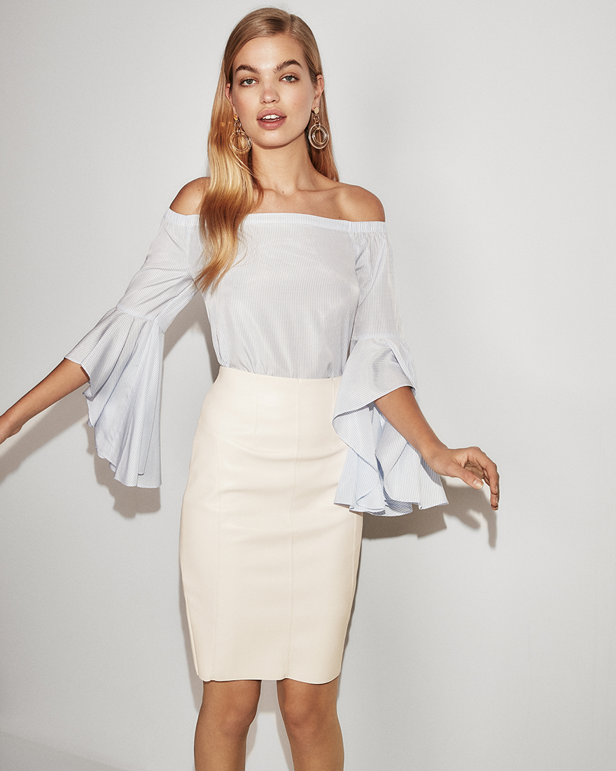 white-minus-the-leather-pencil-skirt