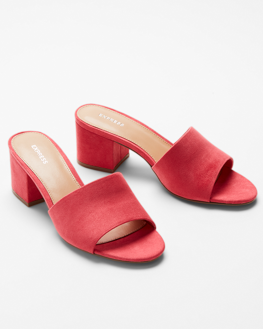 low-heel-mules
