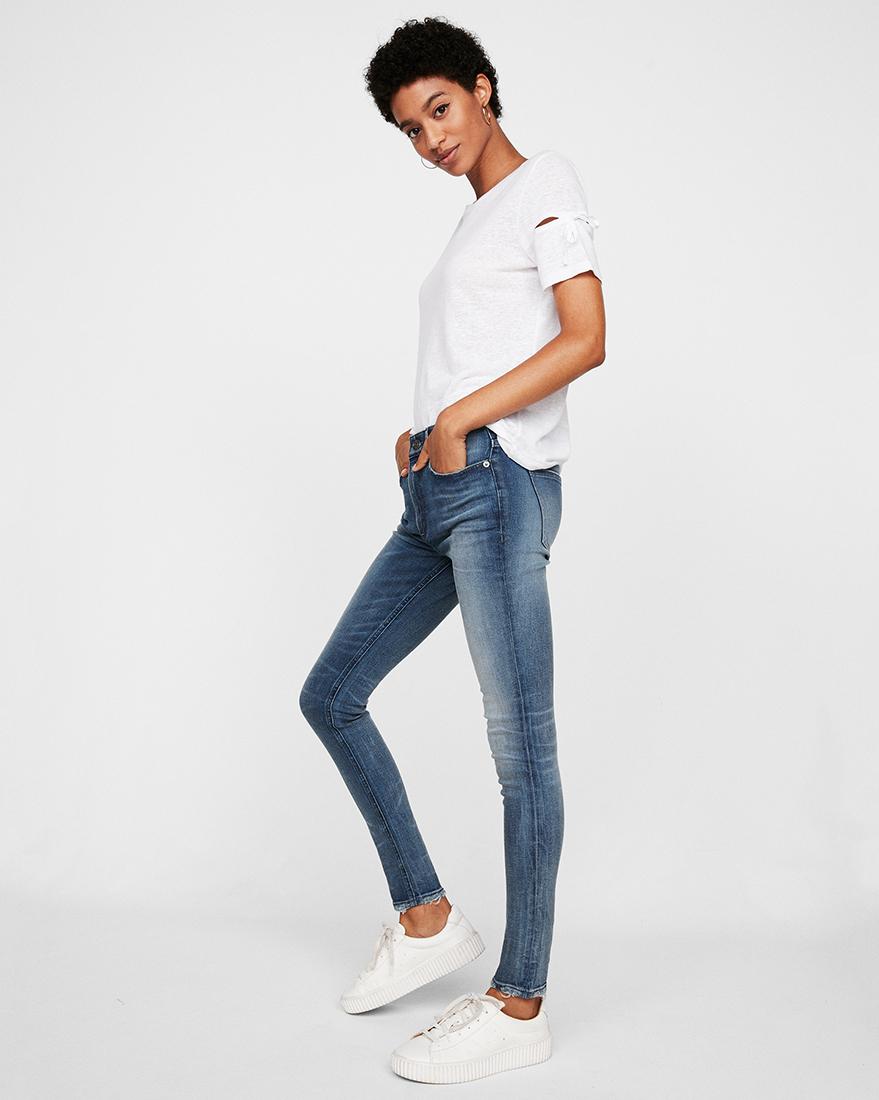 high-waisted-denim-perfect-jean