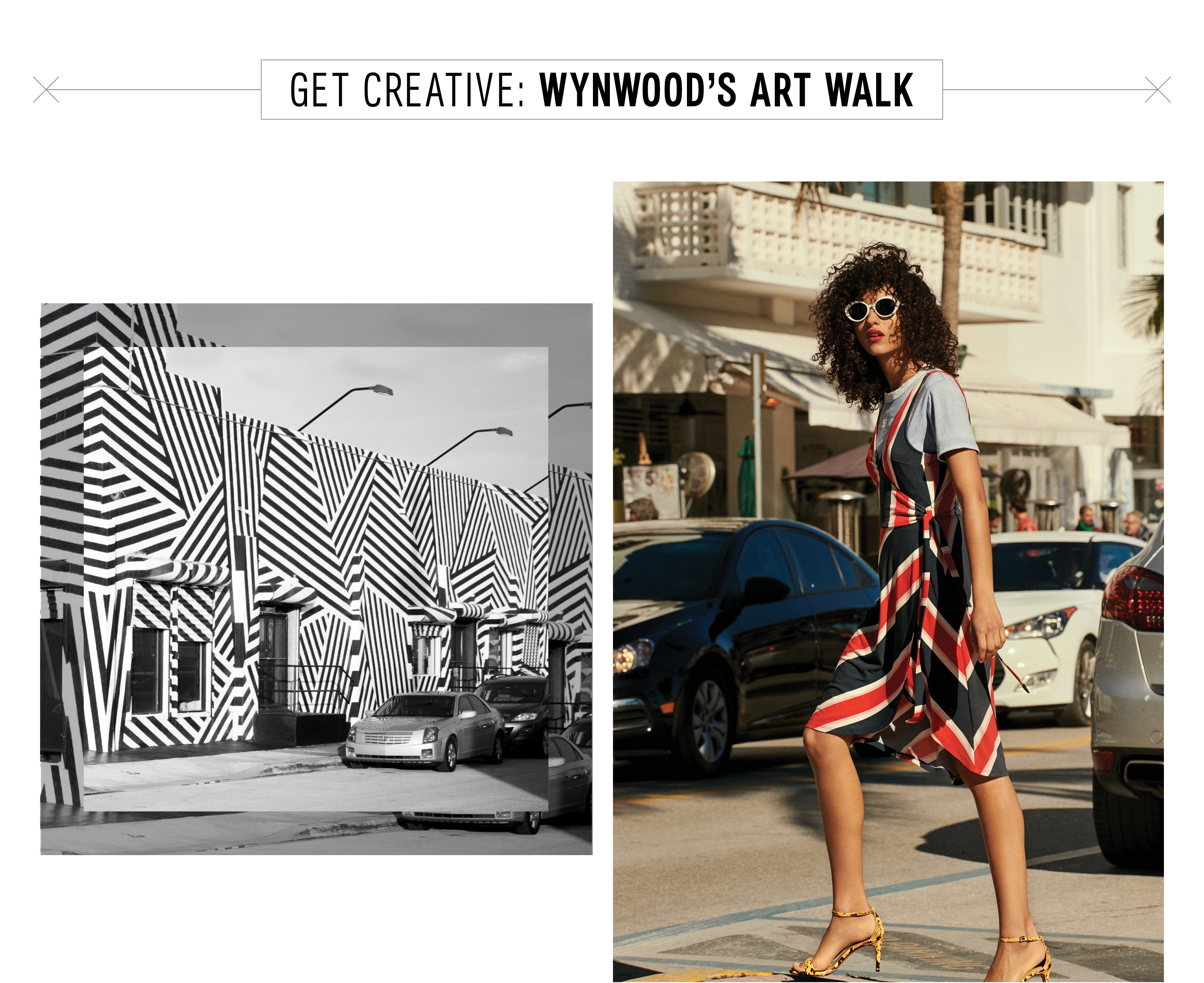 wynwoods-featuring-womens-dresses