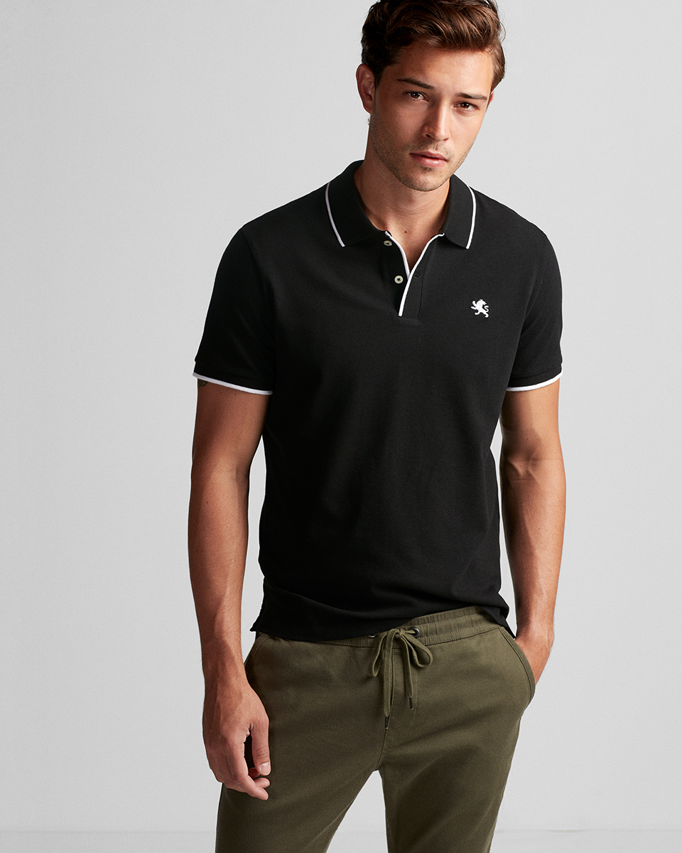 mens-solid-tipped-polo