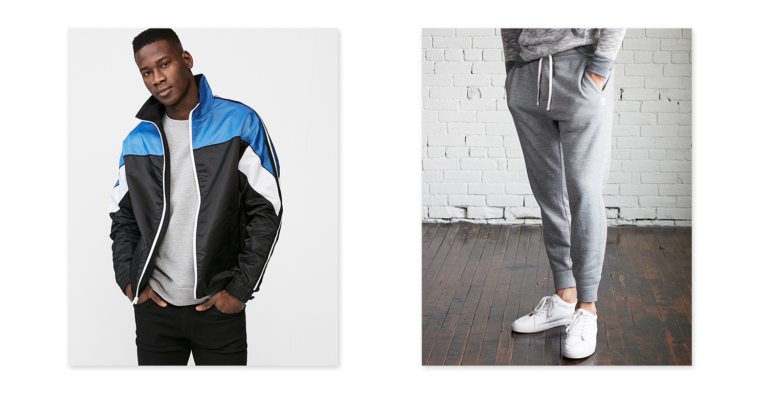 mens-windbreaker-jacket-joggers