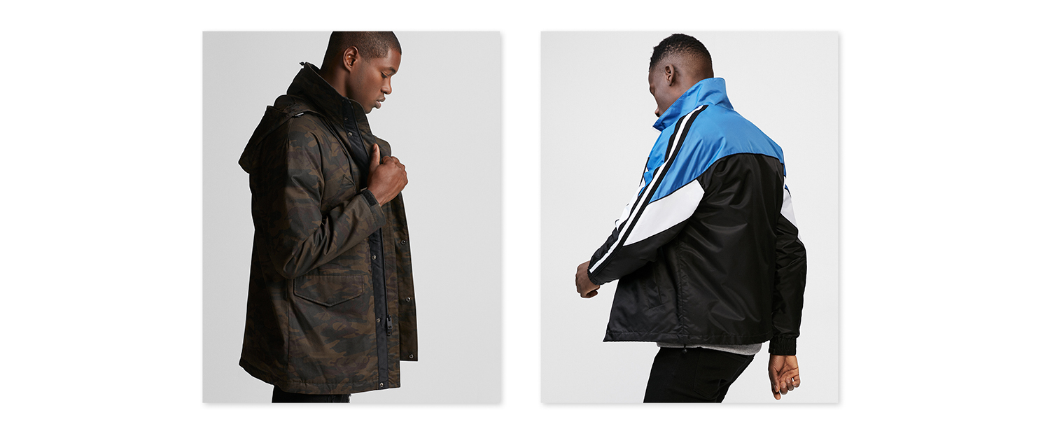 mens-camo-parka-windbreaker