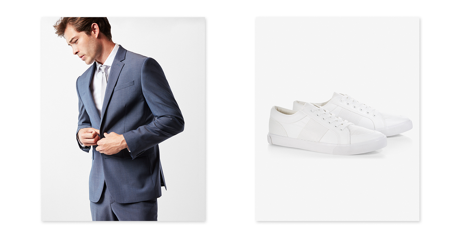 mens-gray-suit-white-sneakers