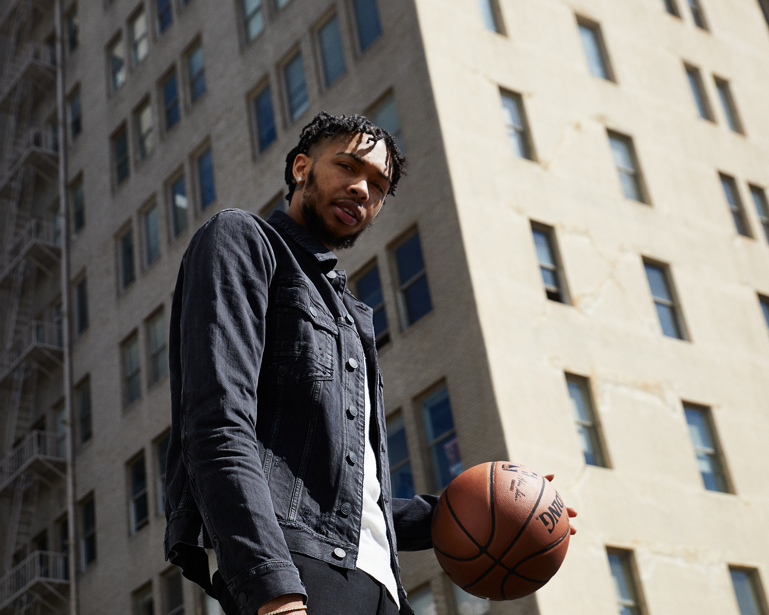 Brandon-Ingram-Express-NBA-Game-Changer