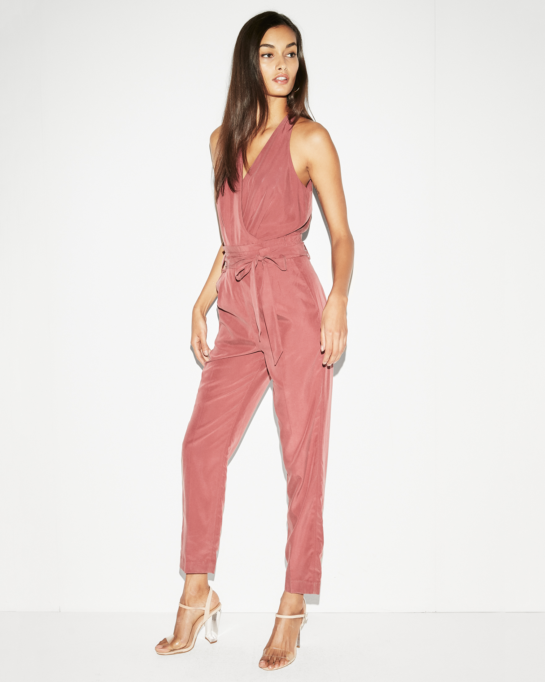 pink-surplice-jumpsuit