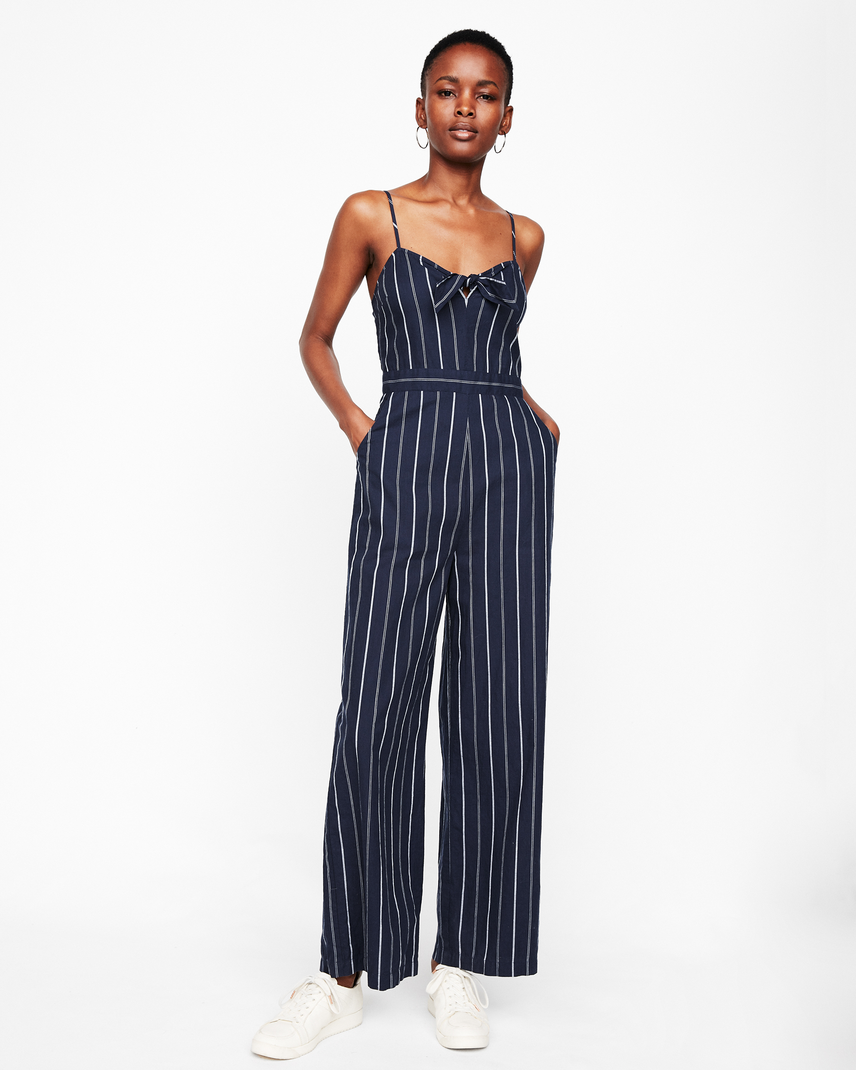 striped-jumpsuit