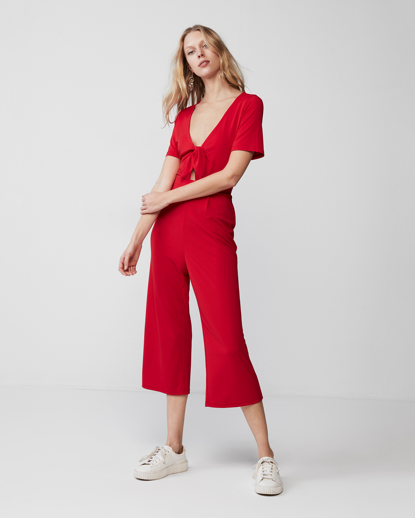 wide-leg-jumpsuit