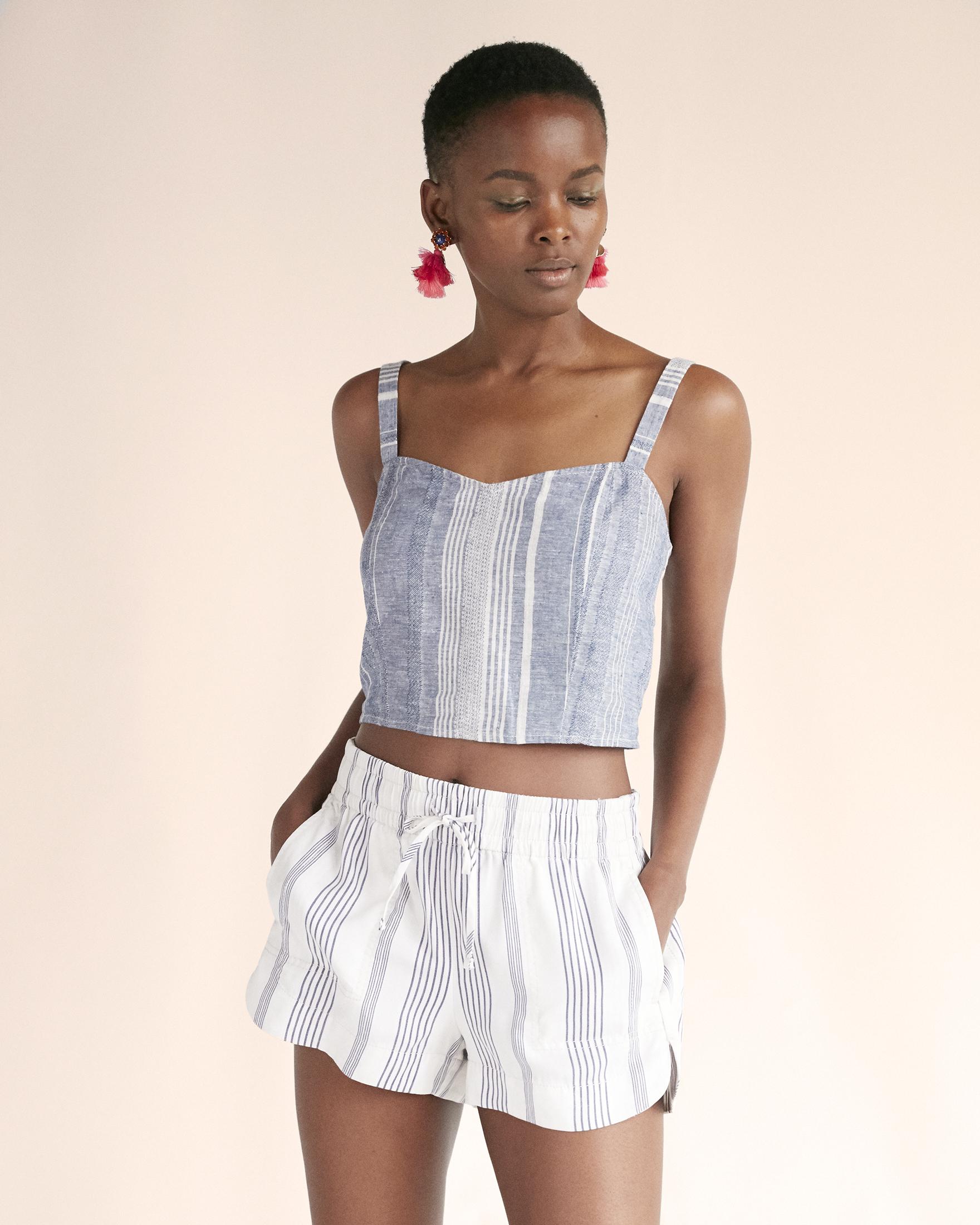 striped-utility-shorts