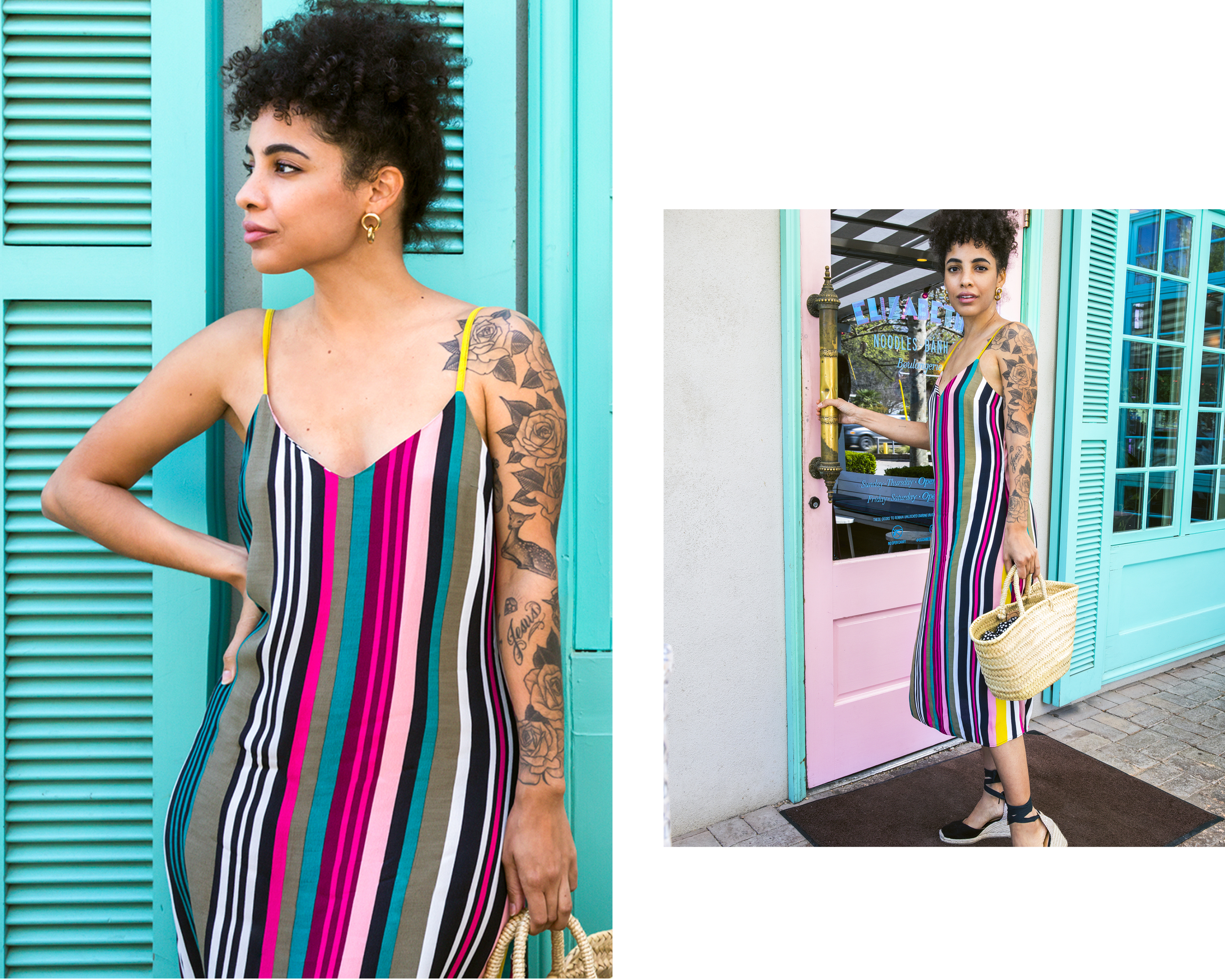 nikisha-riley-striped-slip-dress