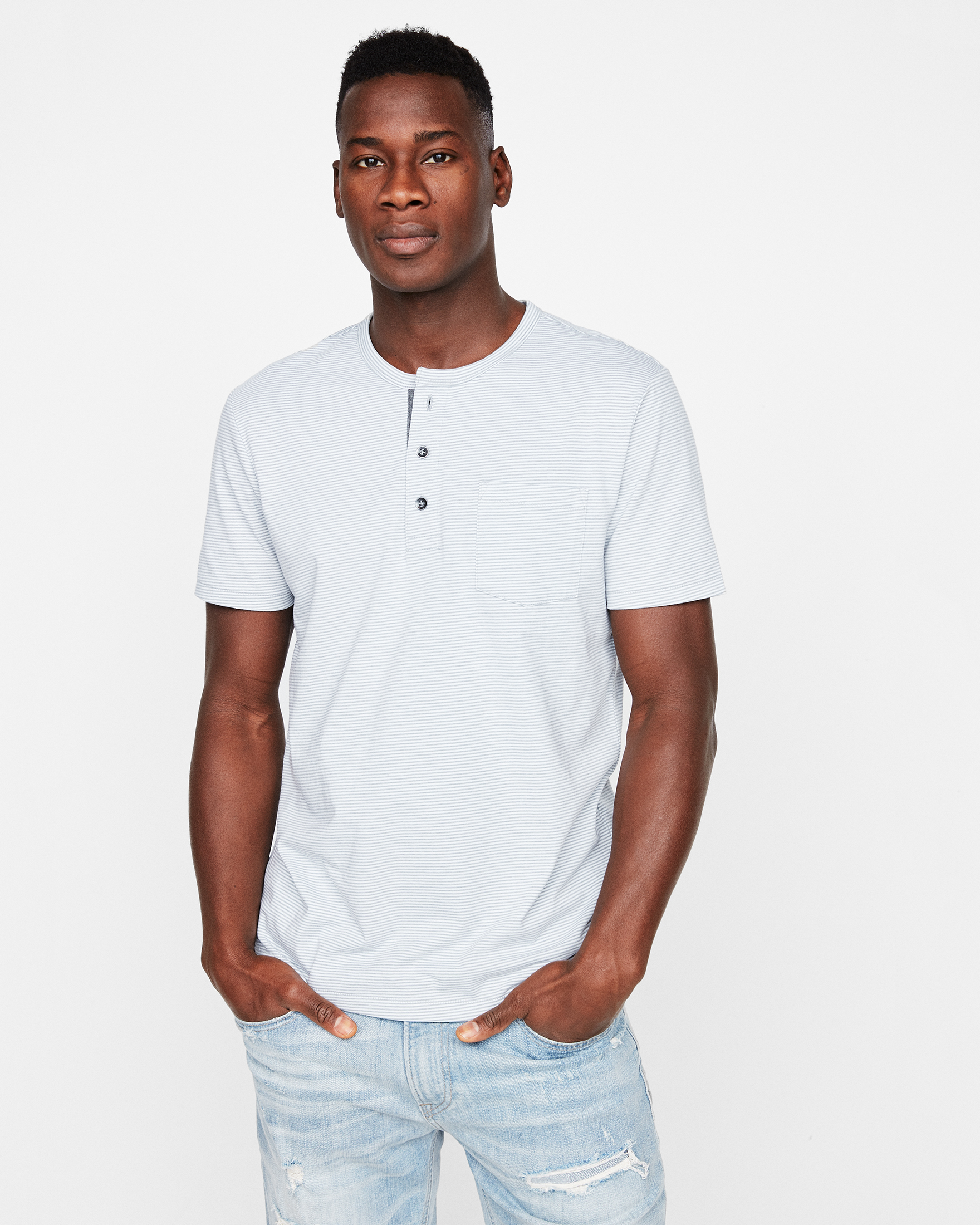 mens-striped-one-pocket-henley