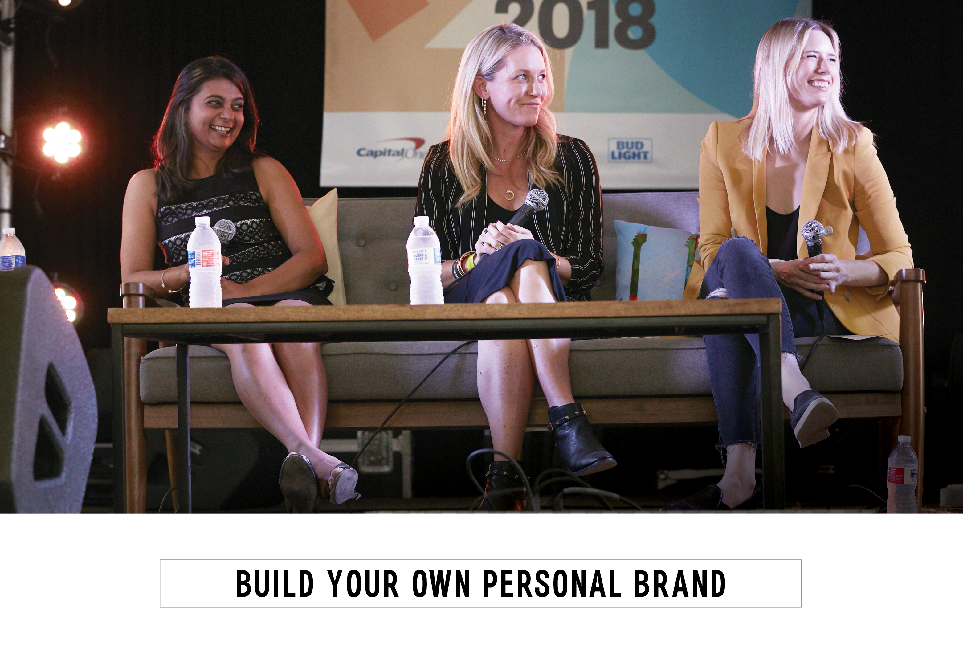 sxsw-panel-build-your-own-personal-brand