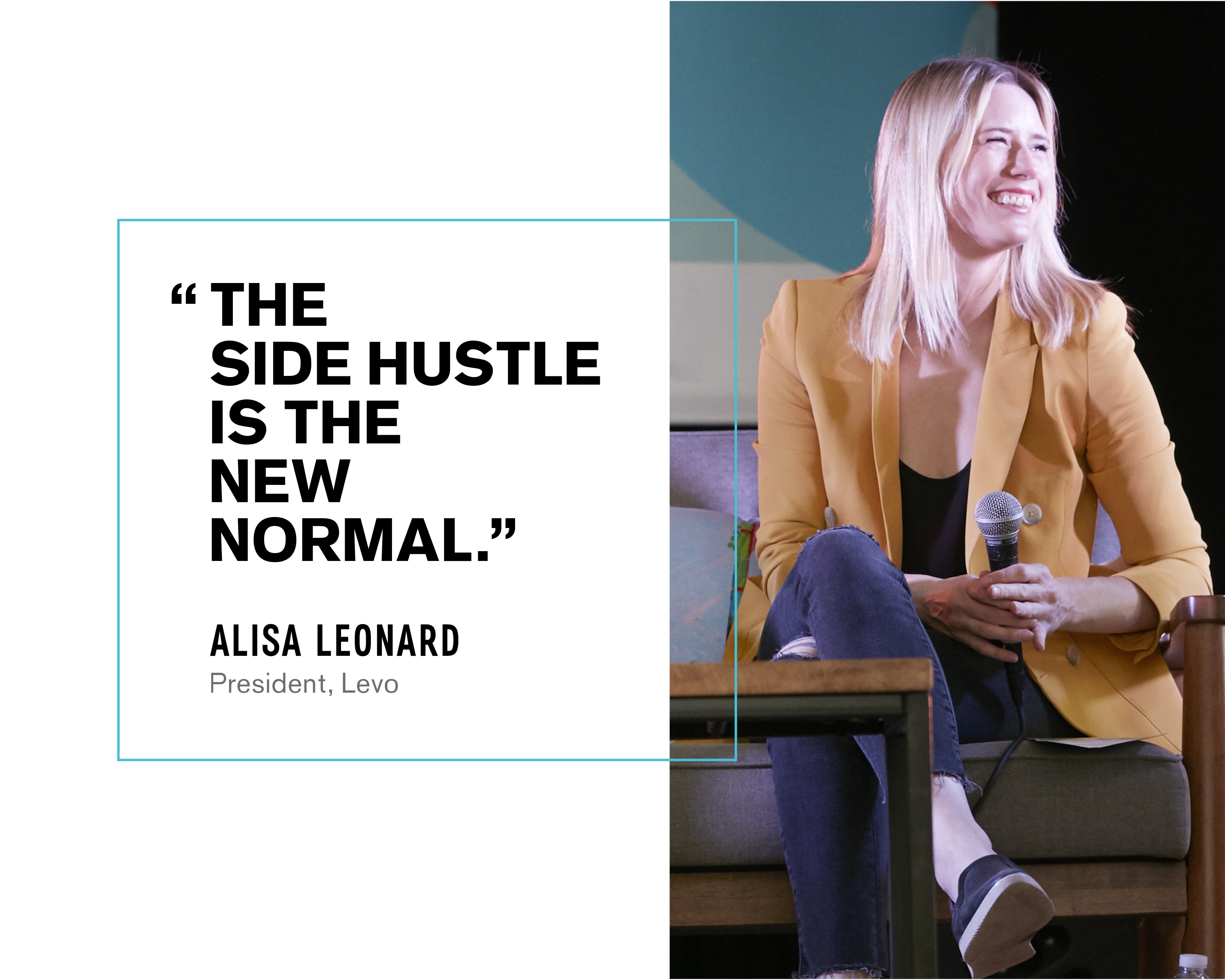 side-hustle-is-the-new-normal