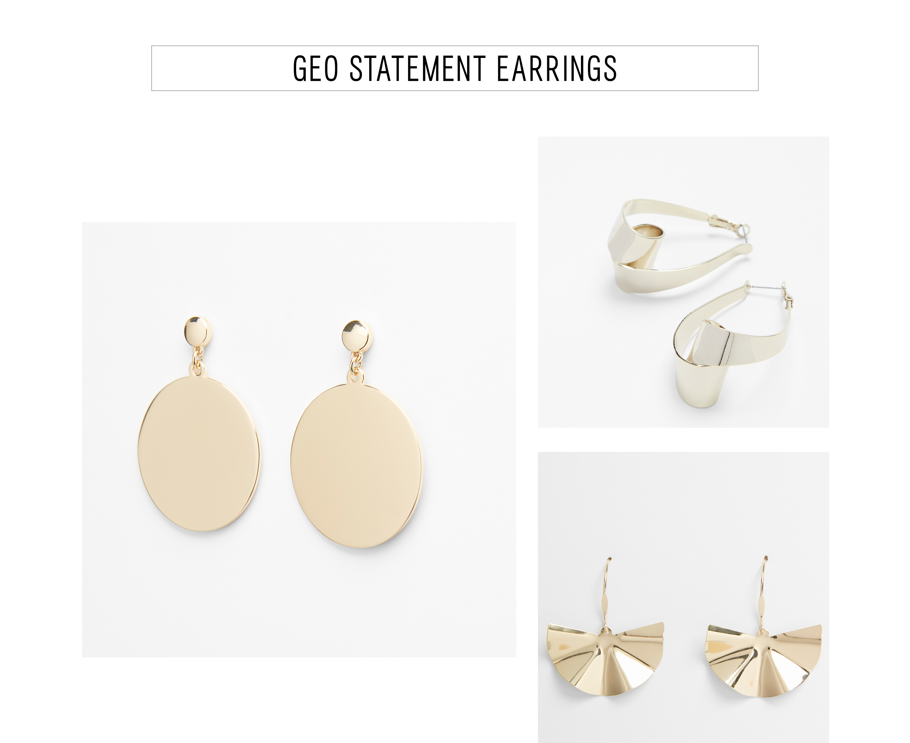 womens-geo-statement-earrings