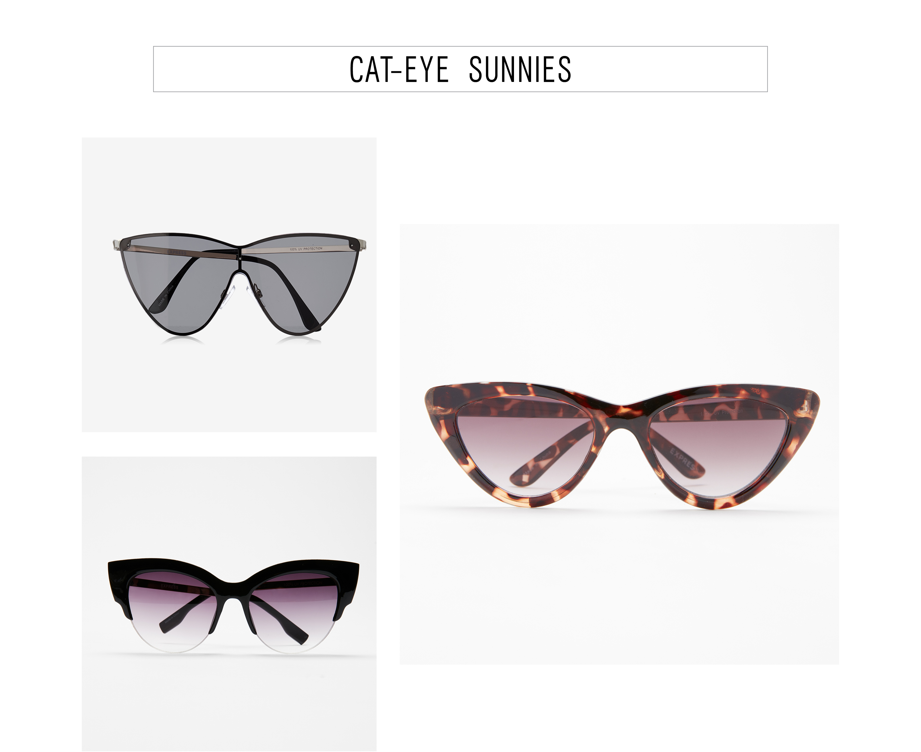 womens-cat-eye-sunglasses