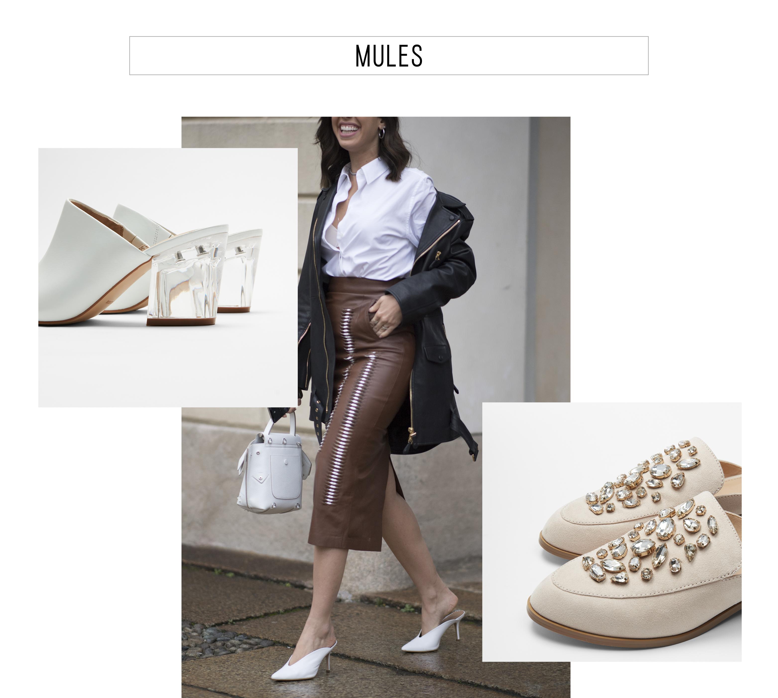womens-mules