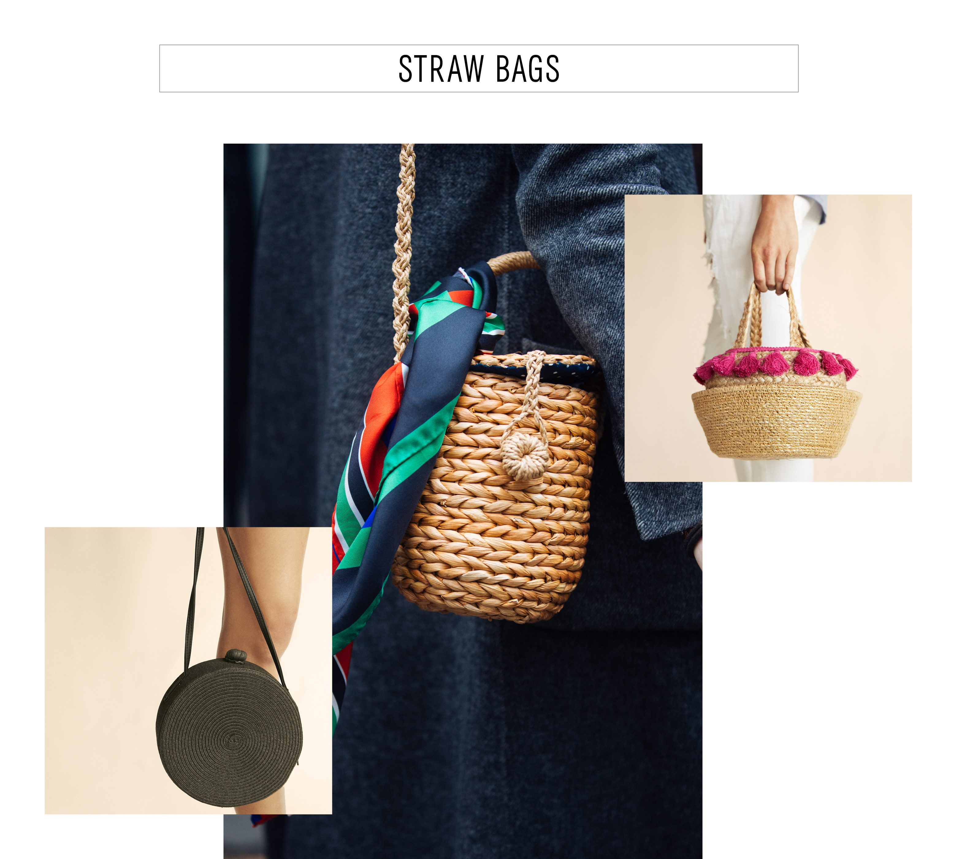 womens-straw-bags